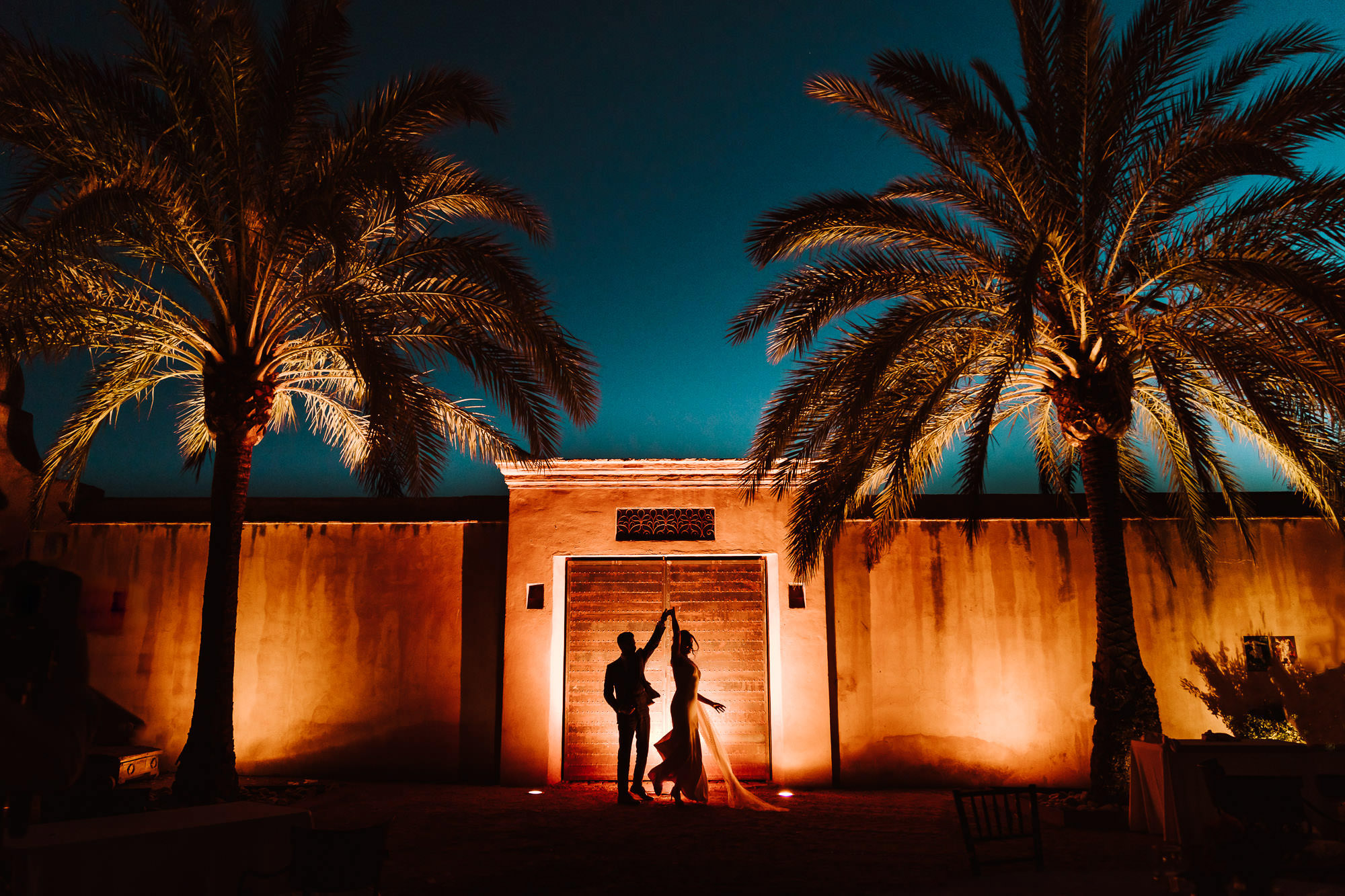 Liverpool Wedding Photographer BO2018 (1 of 1)-45