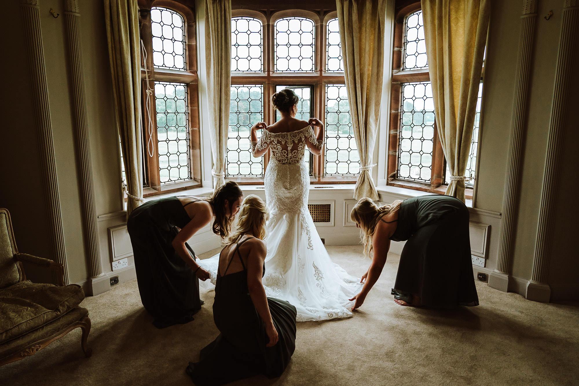 Liverpool Wedding Photographer BO2018 (1 of 1)-47
