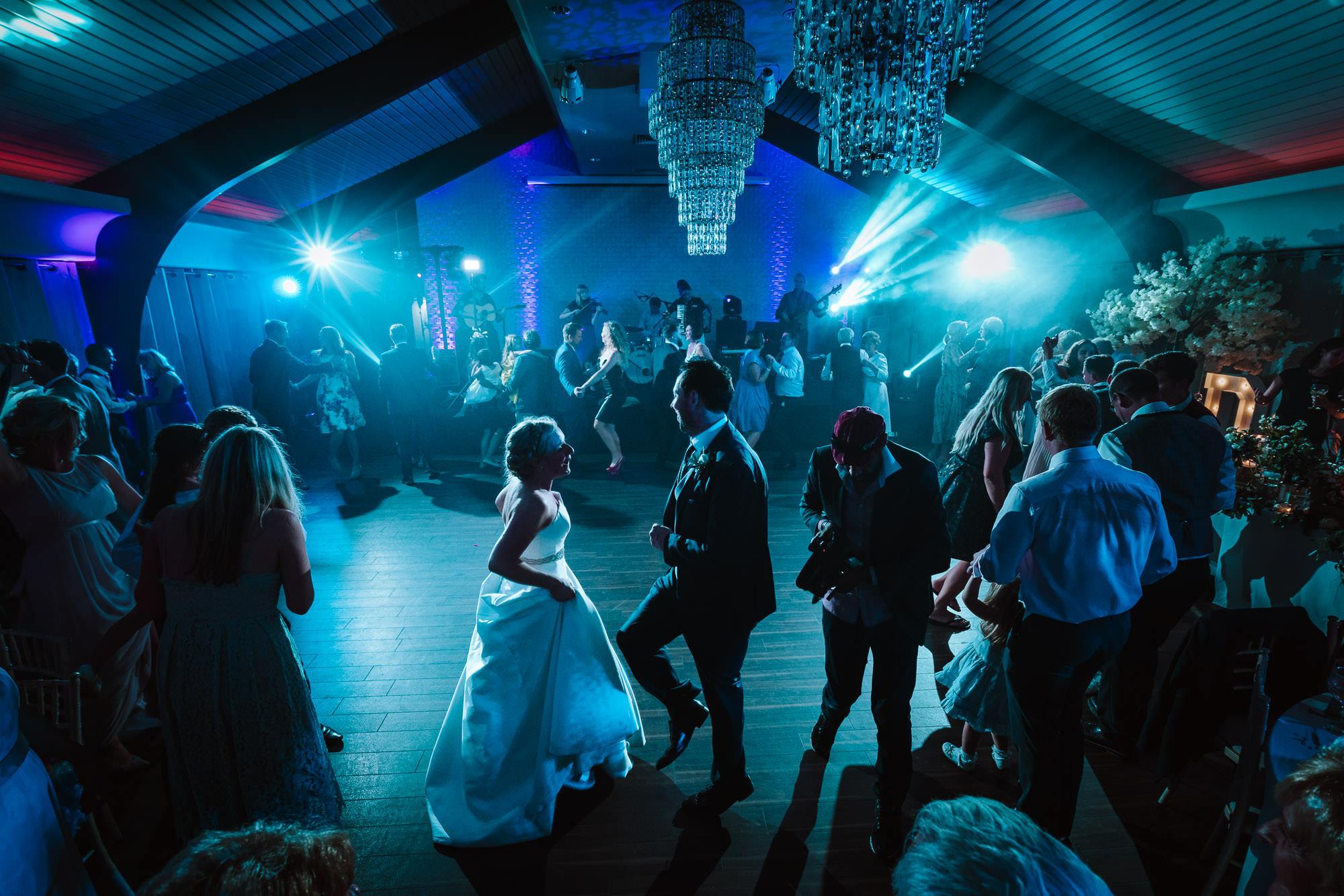 Liverpool Wedding Photographer BO2018 (1 of 1)-77