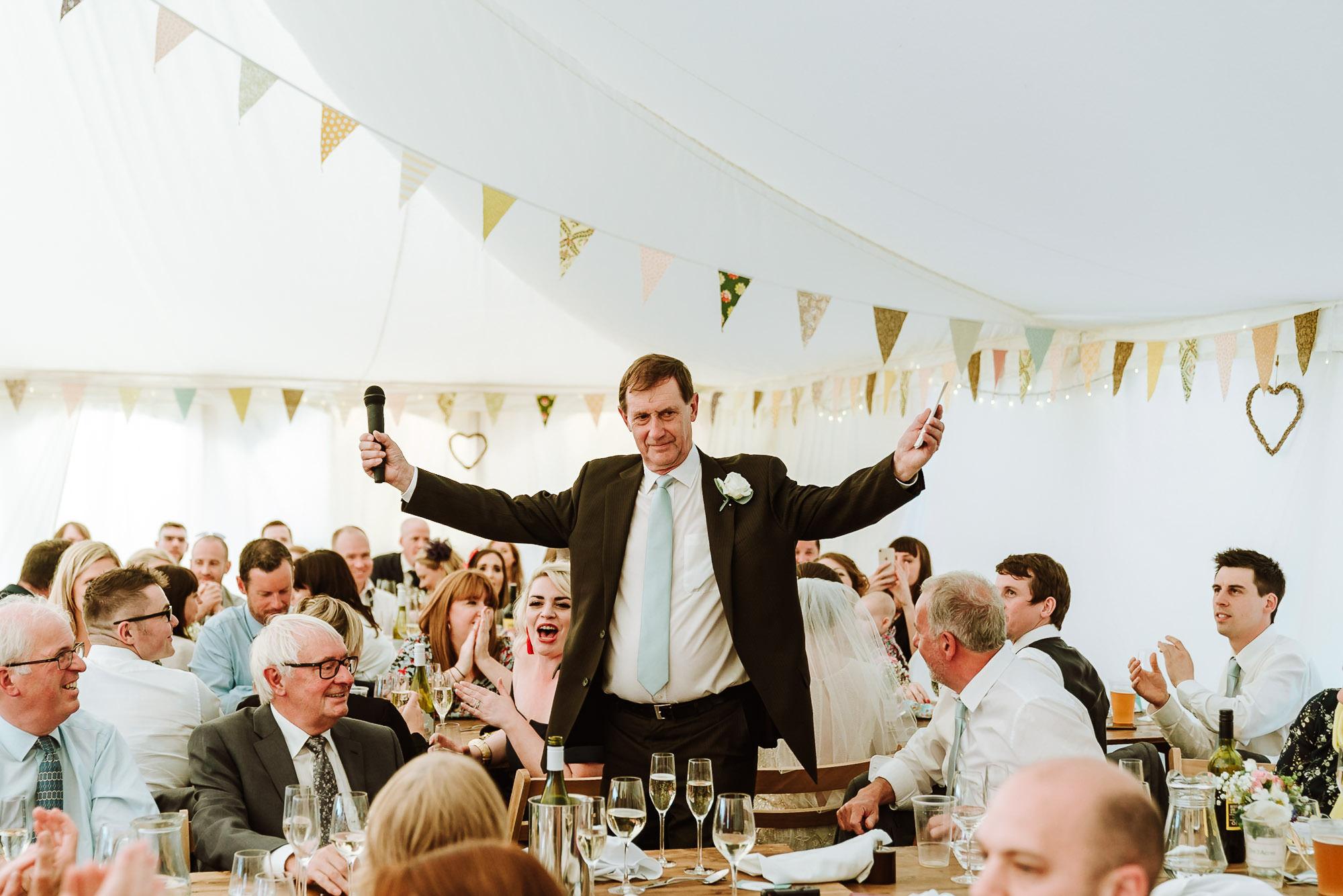 Liverpool Wedding Photographer BO2018 (1 of 1)-85
