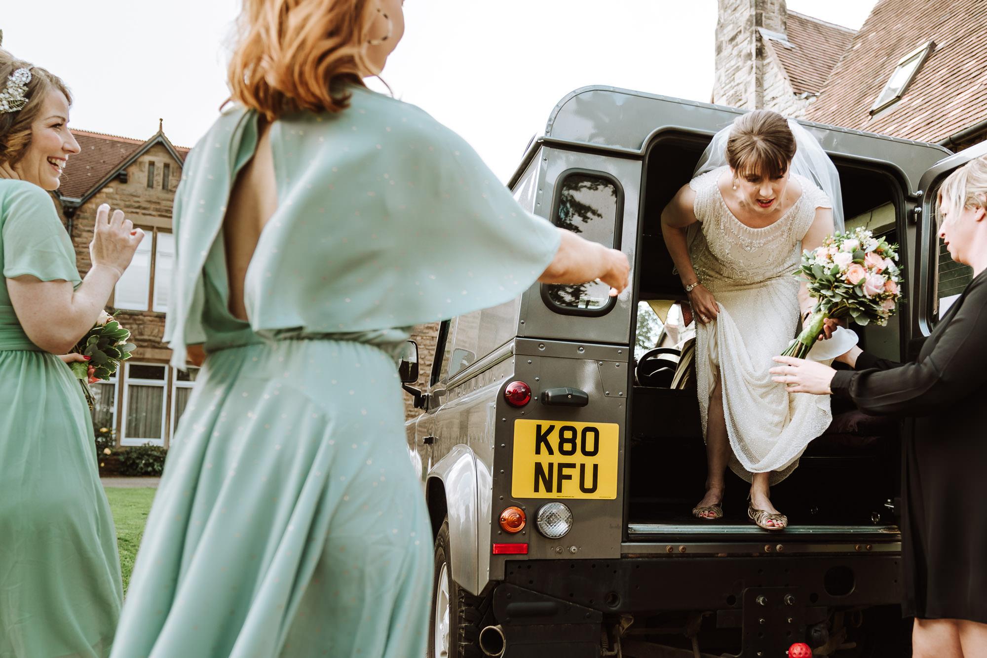 Liverpool Wedding Photographer BO2018 (1 of 1)-87