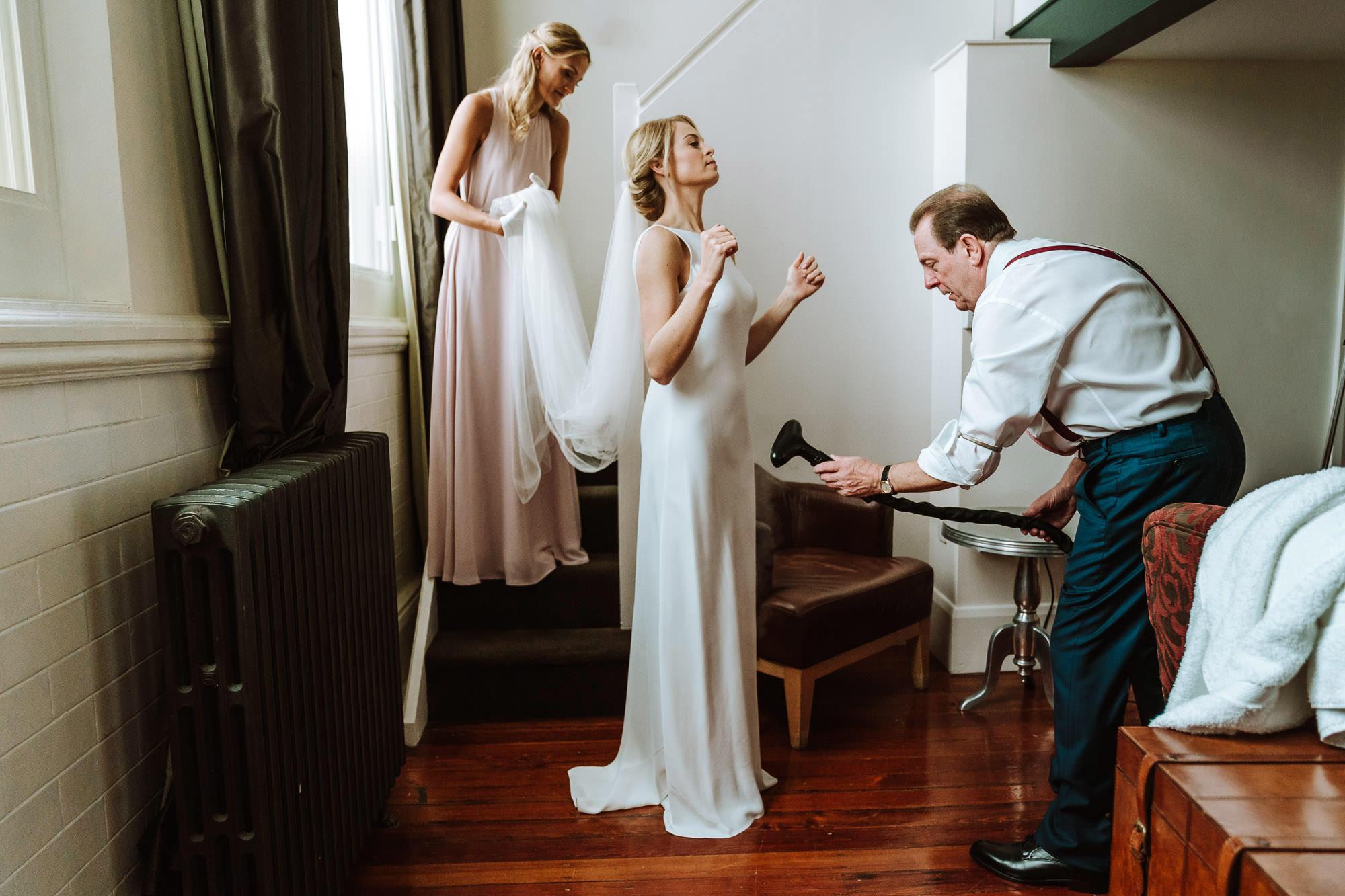 Liverpool Wedding Photographer BO2018 (1 of 1)-94