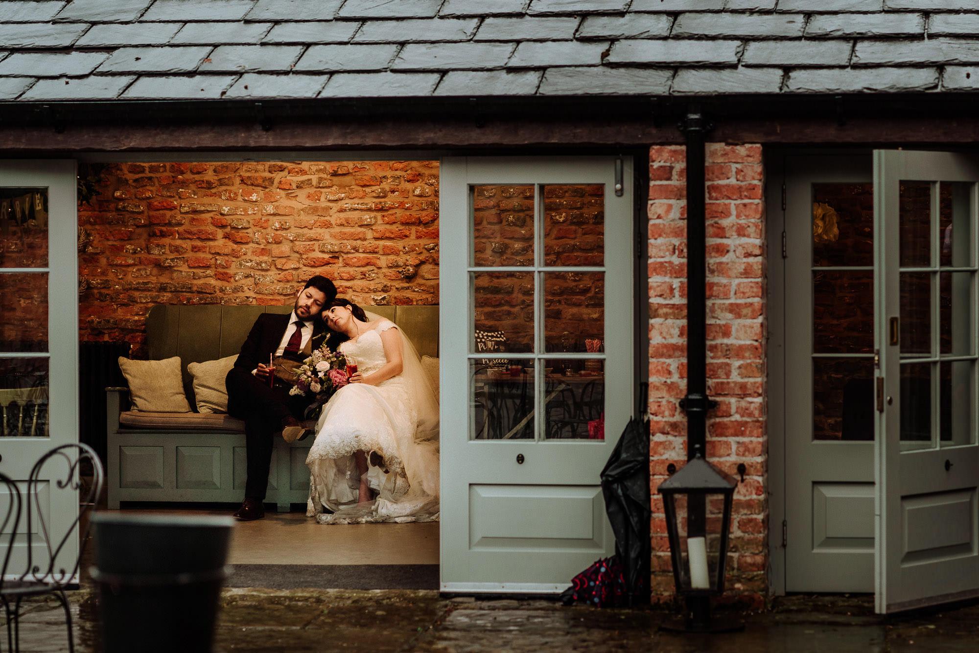 Meols Hall Wedding Photo (45 of 67)