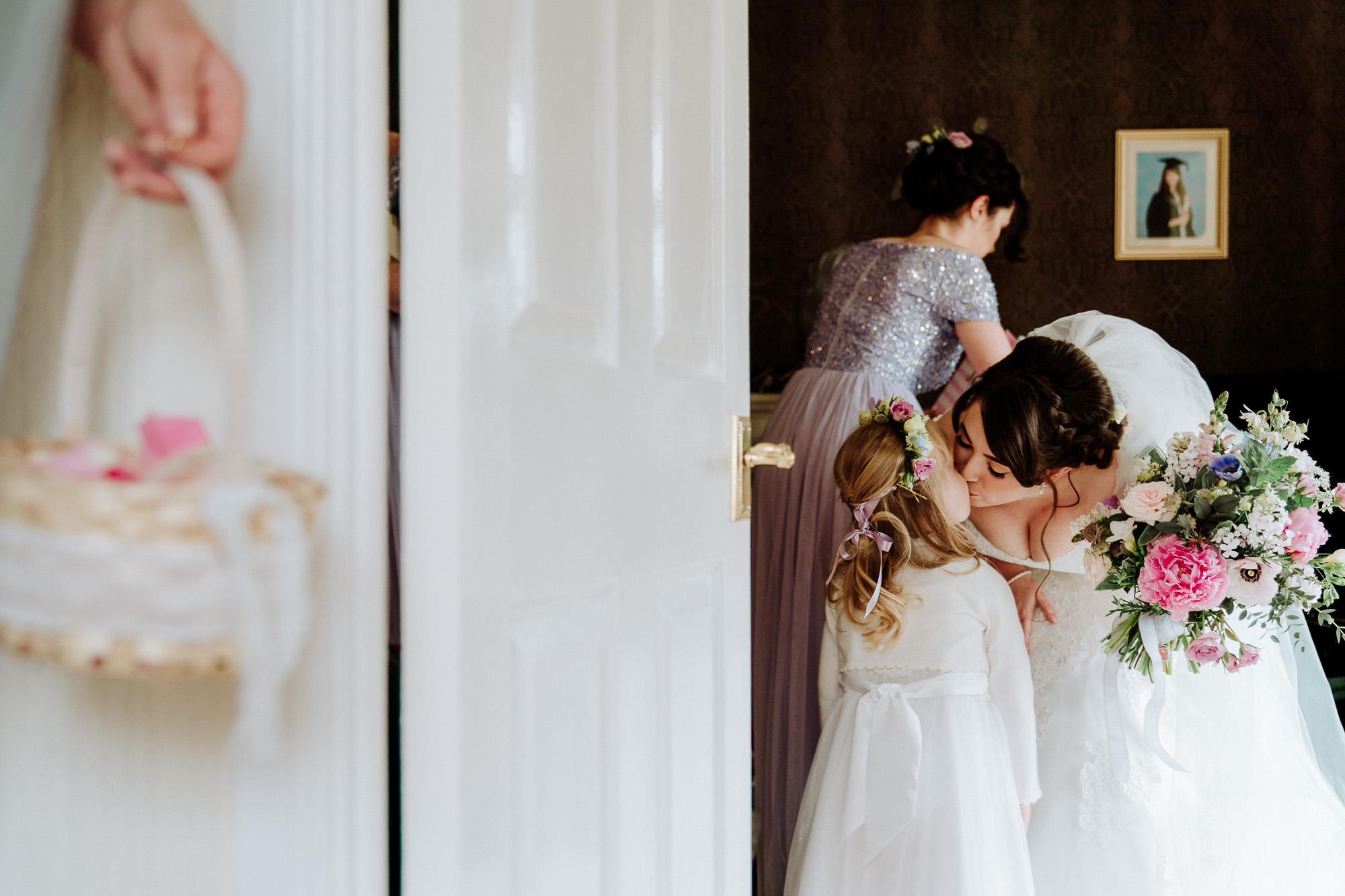 Meols Hall Wedding Photo (9 of 67)