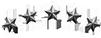 stars 100