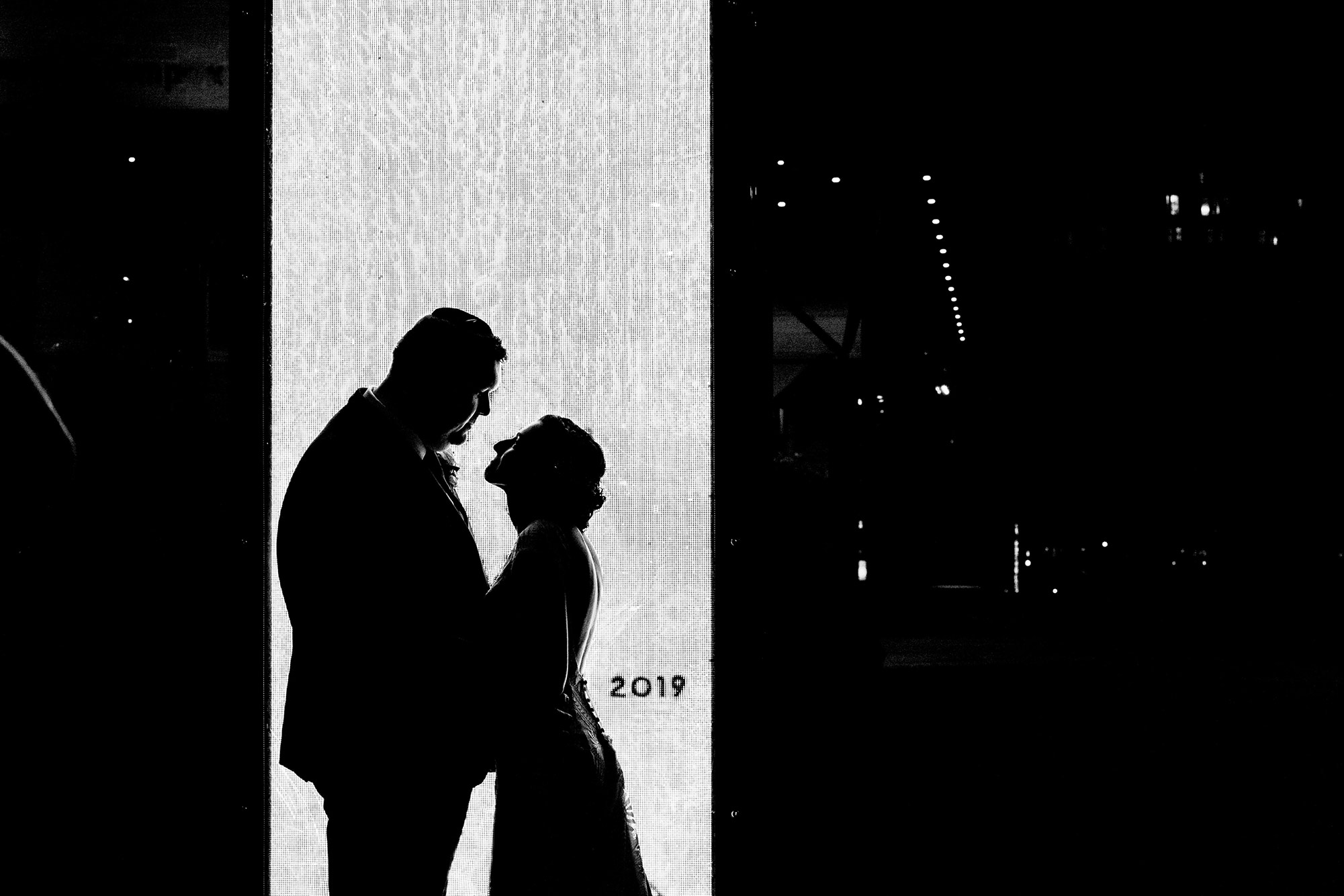Midland Hotel Jewish Wedding Photography 12