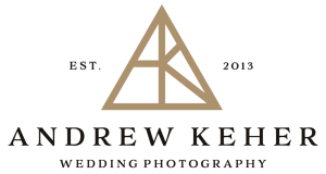 Andrew Keher | UK & Liverpool Wedding Photographer